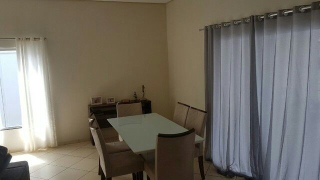 *Vende-se uma excelente casa arejada na Marambaia $100.000 - Foto 3