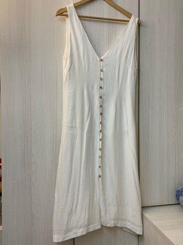 Vestido loja 3