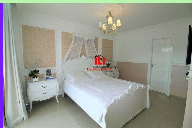 Condomínio_Residencial_Passaredo com_3Suites+Escritório pwxkygvdcr onisdxucha - Foto 18