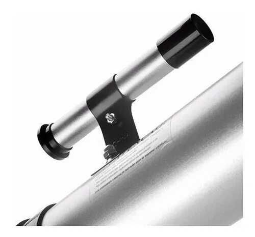 Telescópio refrator Lorben (Tem conversa) - Foto 2
