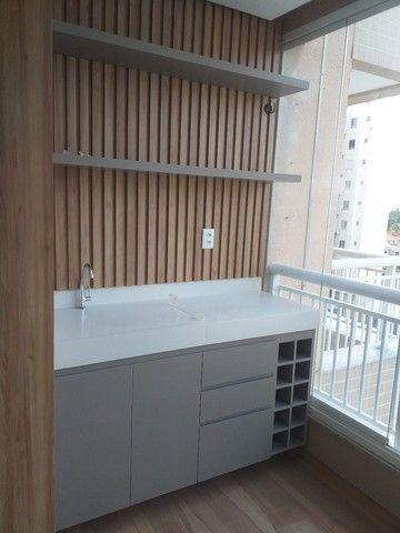 Móveis planejados é na DL móveis  - Foto 3