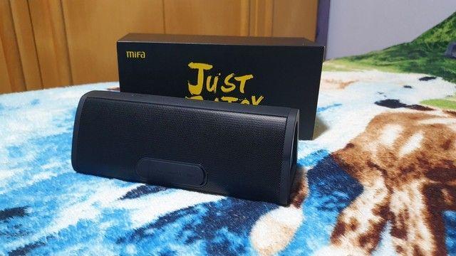 Caixa de Som Mifa A10+ 20 watts - Foto 3