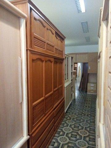 Móveis de madeira - Foto 2