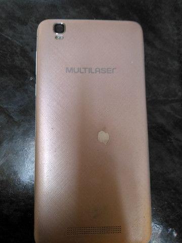celular multilaser - Foto 2