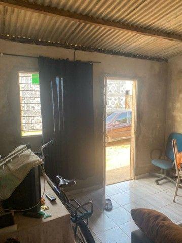 Vendo casa em Maranguape 1 - Foto 4