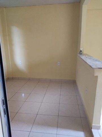 Apartamento na Ilha do governador com dois quartos. - Foto 3