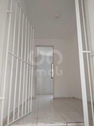 Casa para Venda em Aracaju, Cidade Nova, 3 dormitórios, 1 suíte, 2 banheiros, 1 vaga - Foto 17