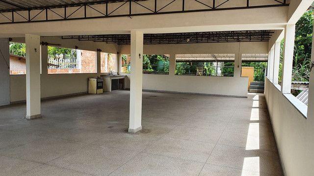 Casa em Arrozal, Piraí-RJ. - Foto 14