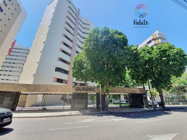 Apartamento Padrão para Aluguel em Meireles Fortaleza-CE - Foto 6