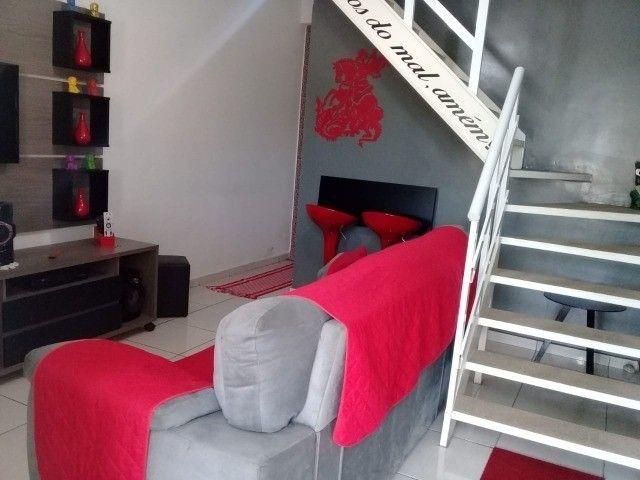 W - Vendo Casa na Marambaia 85 mil - Foto 12