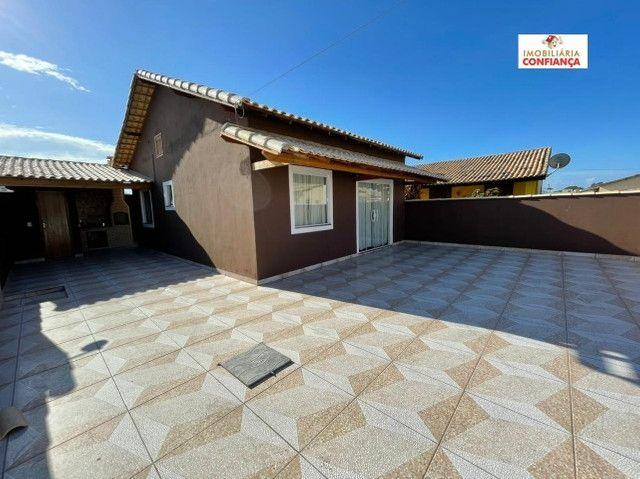 M= Casa a venda em Unamar/ Cabo Frio Região dos Lagos/RJ - Foto 6