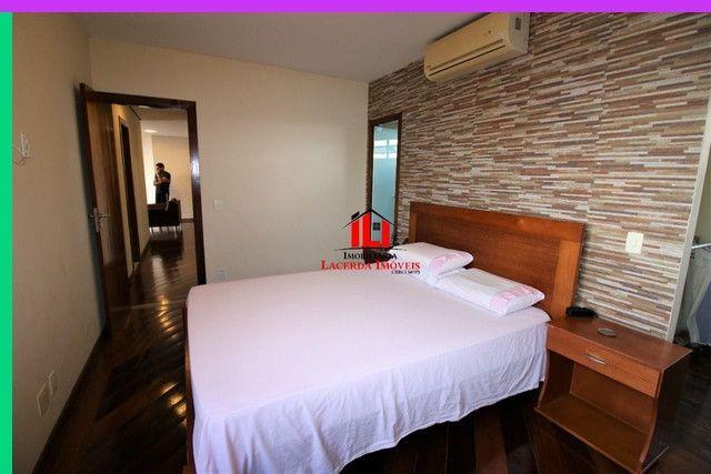 Condomínio_Edifício_Solar_da_Praia Apartamento_Cobertura rvlwgzdftq ivgldzuaos - Foto 19