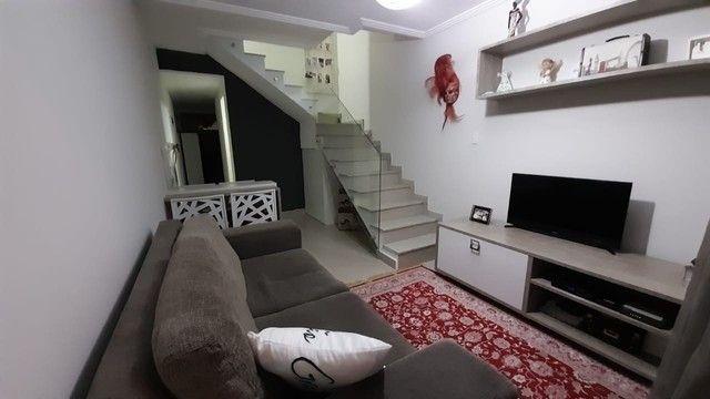w - Vende-se Casa no Marco 85 mil - Foto 6