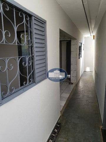 Casa à venda, 170 m² por R$ 250.000,00 - Jardim América - Araçatuba/SP - Foto 10