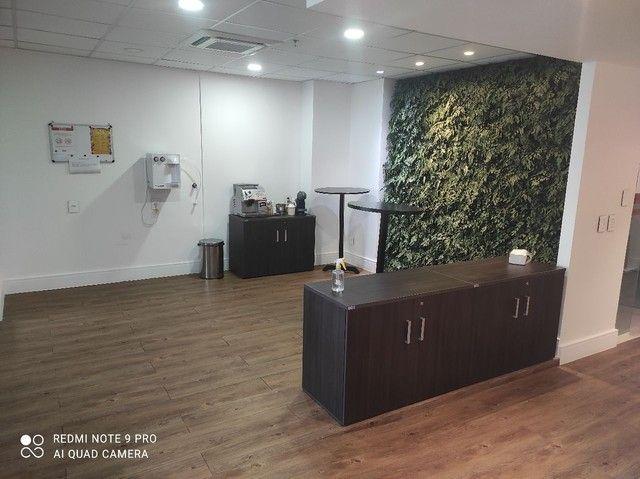 Sala Comercial - Foto 8