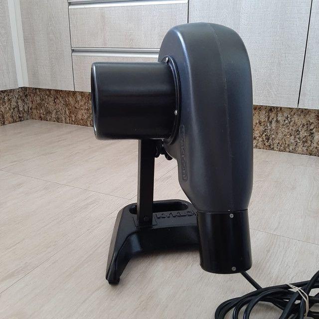 Secador de mesa para Pets  - kyklon / 110 v