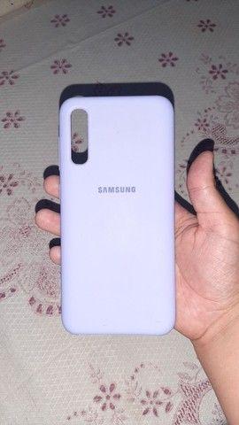 Samsung Galaxy A30s 64 GB - Foto 6