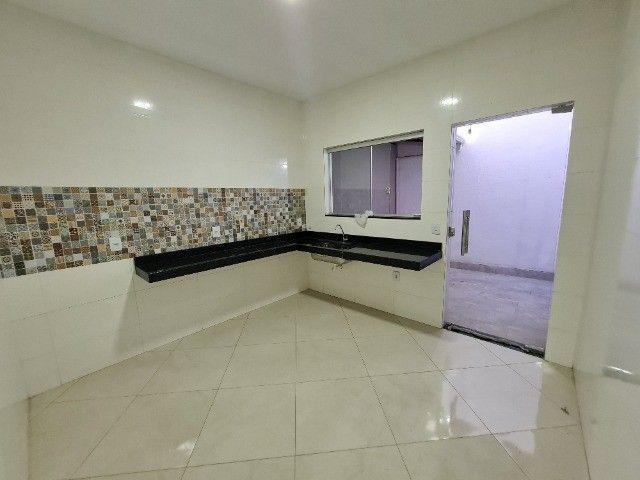 Casa no Bairro Serra Dourada - Foto 5