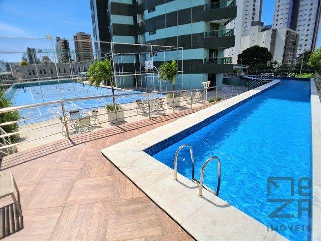 João Pessoa - Apartamento Padrão - Aeroclube - Foto 7