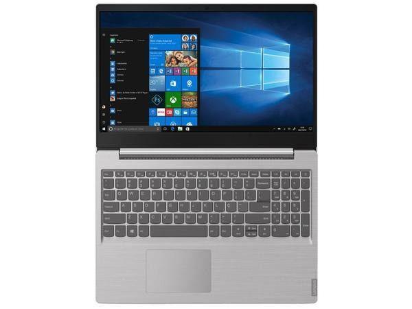 Notebook Lenovo Ideapad s145 - Foto 2