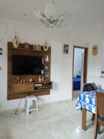  Vendo casa em Urucãnia MG - Foto 7