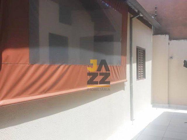 Casa com 3 dormitórios à venda, 216 m² por R$ 425.000,00 - Vila Nipônica - Bauru/SP - Foto 7