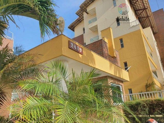 Apartamento Cobertura para Venda em Porto das Dunas Aquiraz-CE - Foto 3