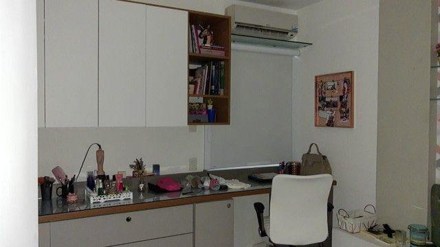 Apartamento à venda, 70 m² por R$ 275.000 - Torre - Recife/PE - Foto 15