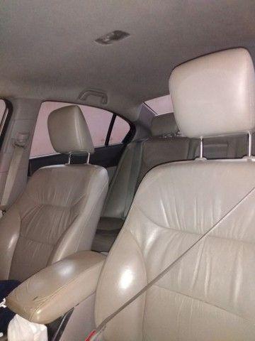 Honda Civic LXL 2012 Manual - Foto 7