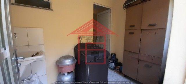Casa Triplex 02 quartos em Inhaúma - Foto 13