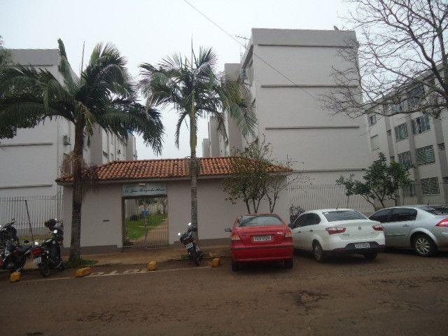 (AP2467) Apartamento para locação no BNH Aliança, Santo Ângelo, RS - Foto 18