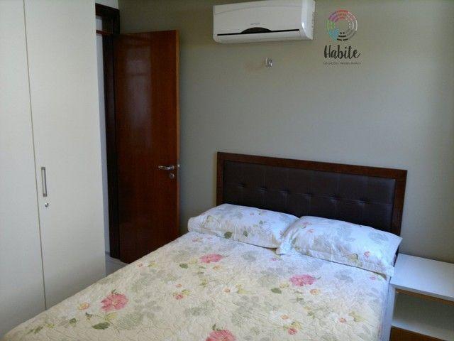 Apartamento Padrão para Aluguel em Porto das Dunas Aquiraz-CE - Foto 14