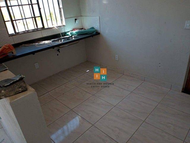 Lote 900m² com escritório à venda, - Boa Esperança - Sete Lagoas/MG - Foto 11