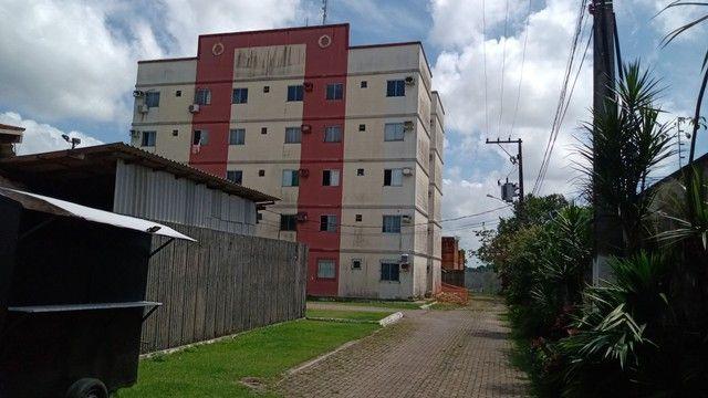 Apartamento Flores do Campo - Foto 7