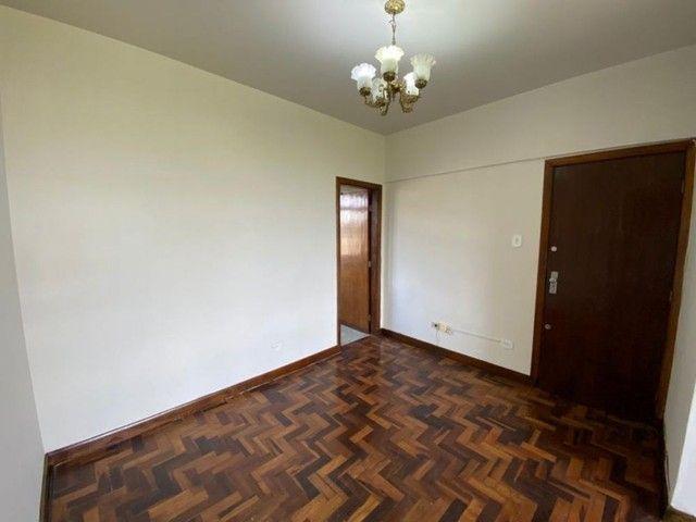 VENDA   Apartamento, com 3 quartos em CENTRO, MARINGÁ - Foto 6