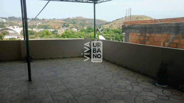 Viva Urbano Imóveis - Apartamento no Vila Nova/BM - AP00425 - Foto 4