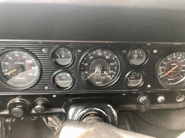 F-1000 - Foto 5
