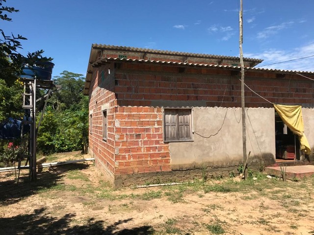 Chácara no polo de Brasiléia  - Foto 4