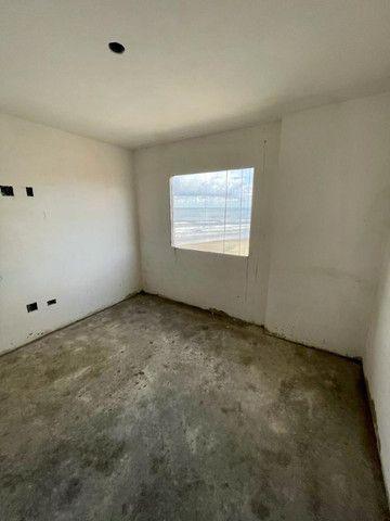 Frente Mar - Apartamento 2 dormitórios - Lançamento - Foto 2