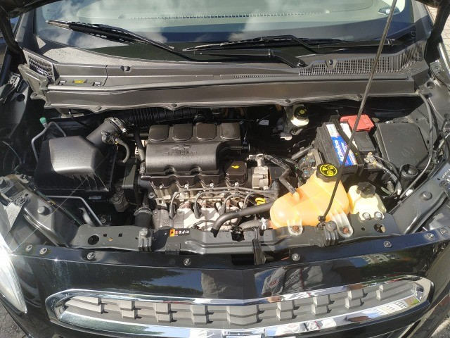 Chevrolet spin lt aut JMG - Foto 10