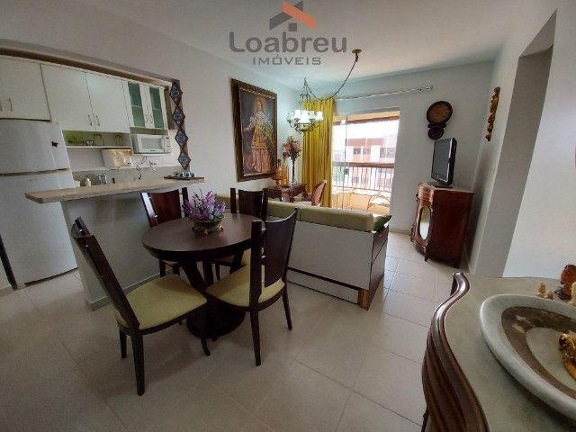 Apartamento com 3 quartos a venda em Caldas Novas no Promenade Thermas Residence - Foto 5