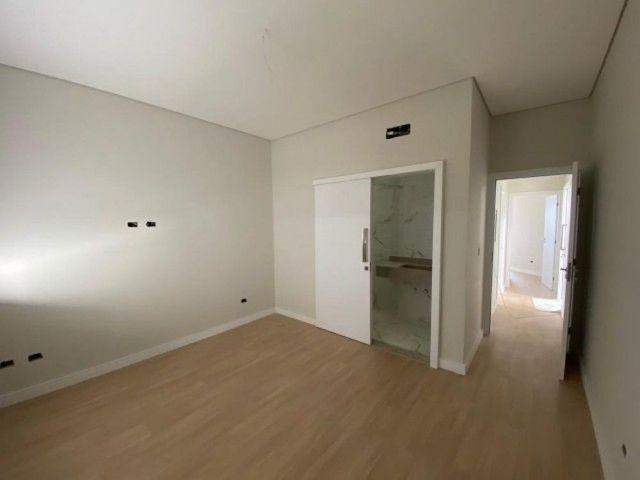 VENDA   Casa, com 3 quartos em SÃO CONRADO, MARINGÁ - Foto 16