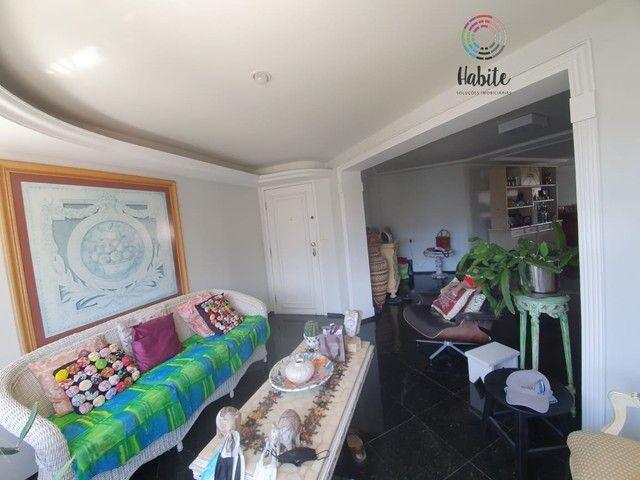 Apartamento Padrão para Aluguel em Meireles Fortaleza-CE - Foto 9