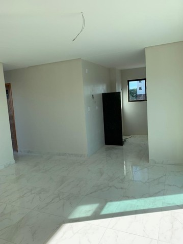 Apartamento Novo no Jardim Cidade Universitária (Bancários) - Foto 7
