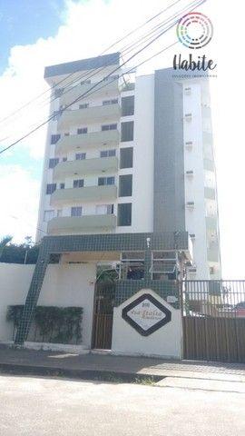 Apartamento Padrão para Venda em Fátima Fortaleza-CE - Foto 2
