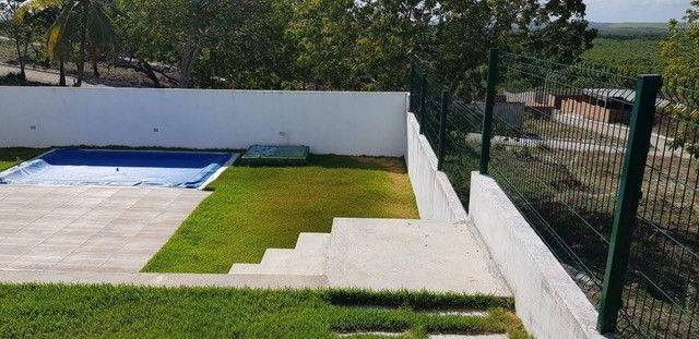 Casa Modelo - Foto 14