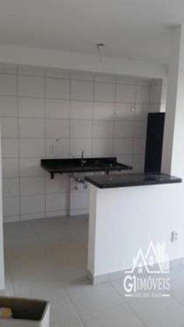 Apartamento no Parque Amazônia com 59m² de 2 Quartos! - Foto 9