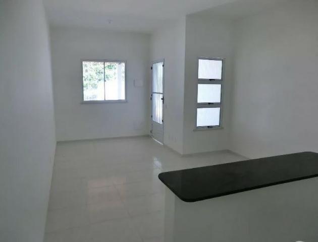 Novas Casas de 63 e 85 m2 - Cascavel - CE - Promoçao ! - Foto 5