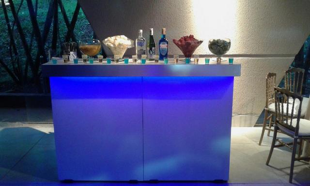 Bartender, Barman, Coquetel, Drinks, Caipirinhas, Bebidas Festas - Foto 2
