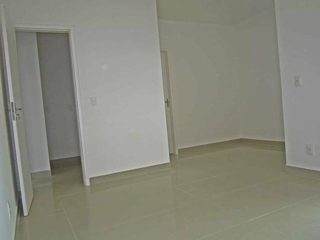 Casas duplex no centro do Eusébio, 3 quartos - Foto 2